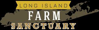 Long Island Farm Sanctuary